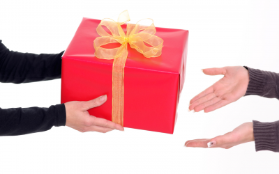 Major Gift Fundraising: The Complete Walk-through